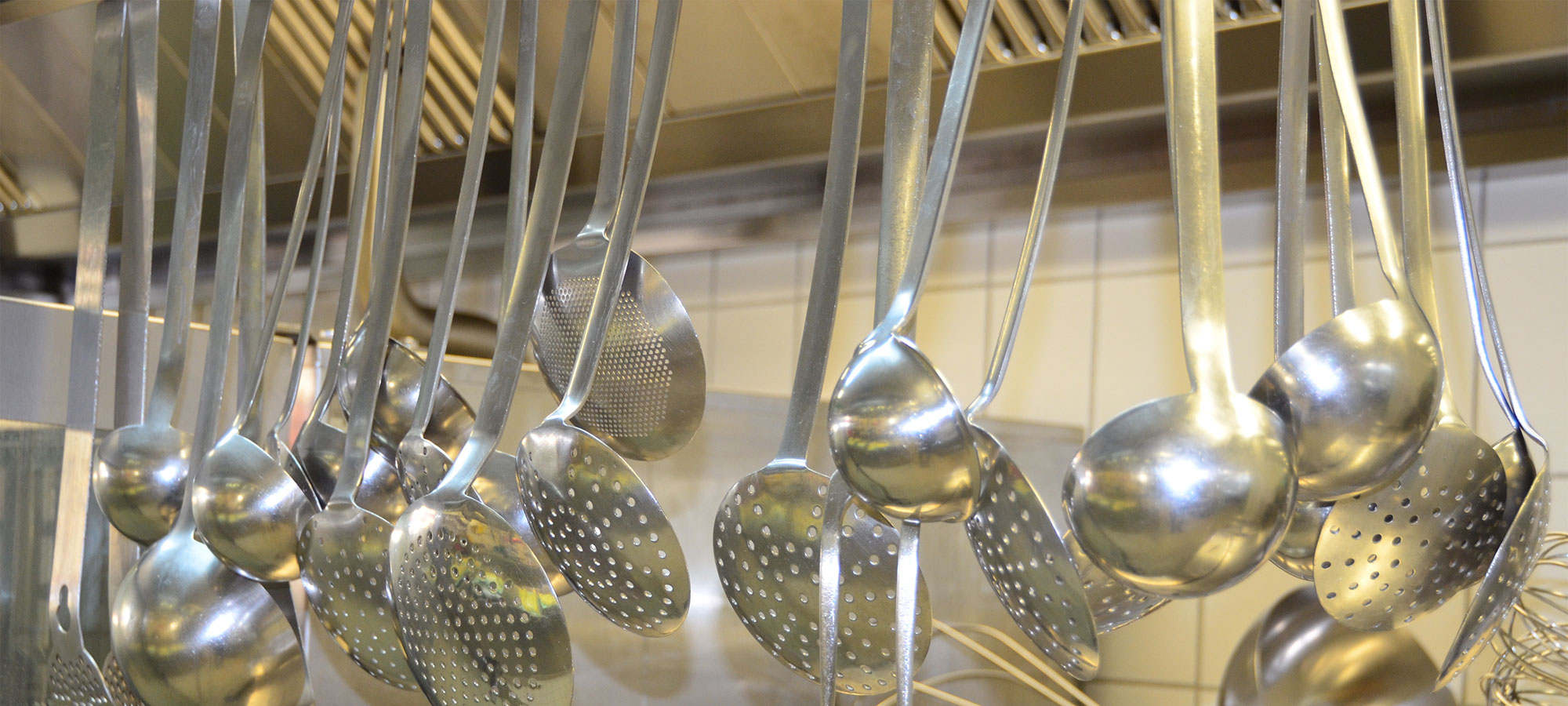 Hängele Küche betriebscatering hägele catering